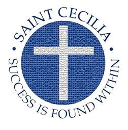 saint cecilia school and academy