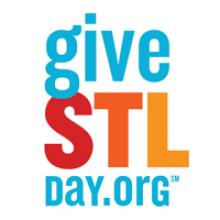 GiveSTLDay Give STL Day