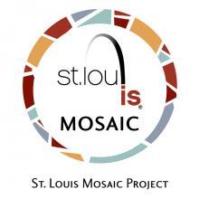 St. Louis Mosaic Project