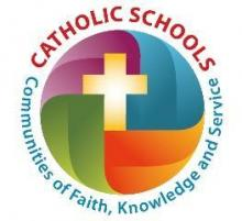 Parent Connection Catholic Schools Week